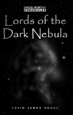 Lords of the Dark Nebula cover