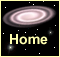 Go to Space-Worthy home page